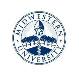 Midwestern Footer Logo