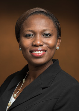 Profile Image for Titilola M Afolabi, Pharm.D., BCPS